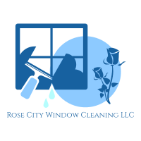 Rose City Window Cleaning LLC
